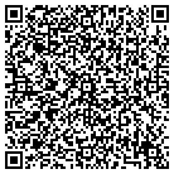 QR-код с контактной информацией организации АВТО-БЕСТ, ООО