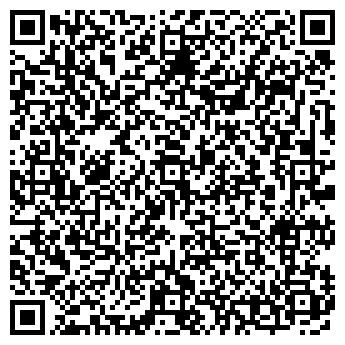 QR-код с контактной информацией организации ЖИГУЛИ-СИБИРЬ, ООО