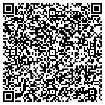 QR-код с контактной информацией организации СИБАВТОБРОКЕР, ООО