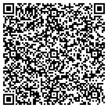 QR-код с контактной информацией организации СИБТРАКСКАН, ООО