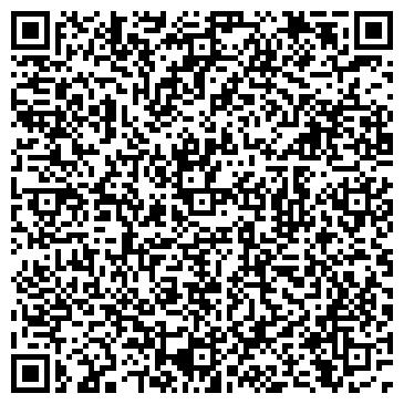 QR-код с контактной информацией организации ЛИЦЕЙ 233 ХИМИКОВ Г.ПОЛОЦКИЙ