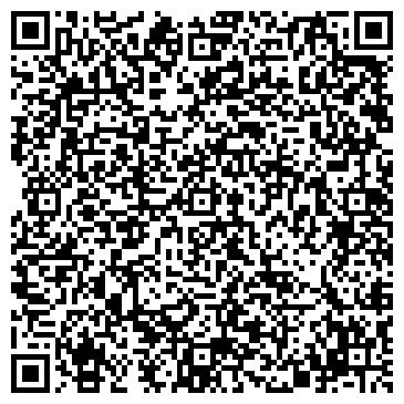 QR-код с контактной информацией организации СТОЛИЦА МЕЖРЕГИОНАЛЬНЫЙ ЦЕНТР