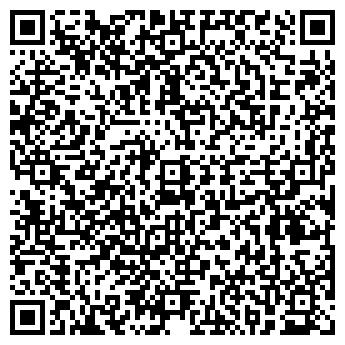QR-код с контактной информацией организации ЮКОТЕК, ООО