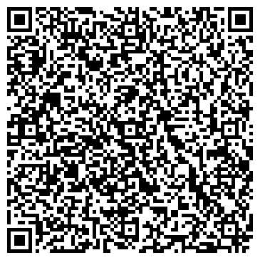 QR-код с контактной информацией организации AUTOFAIR.RU - АВТОЯРМАРКА