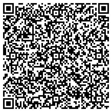 QR-код с контактной информацией организации МОСКВИЧ МАГАЗИН ВИТАС, ООО