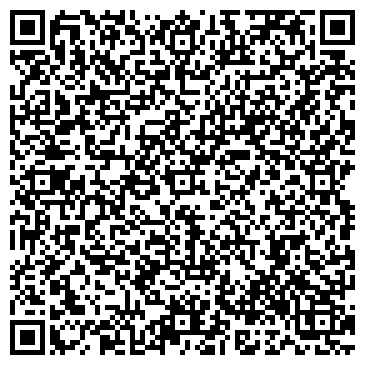 QR-код с контактной информацией организации АВТОЗАПЧАСТЕЙ МАГАЗИН, ООО