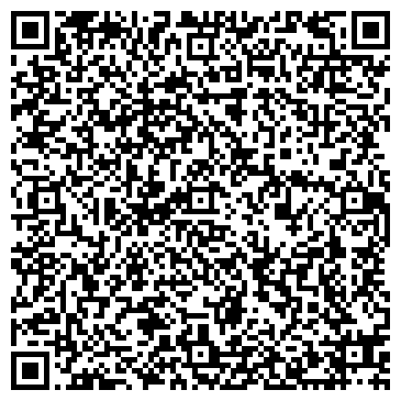 QR-код с контактной информацией организации АВТОЗАПЧАСТИ-ВОЛГА ЭЛЕРОНА, ООО