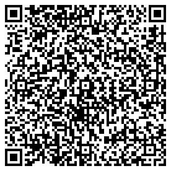 QR-код с контактной информацией организации АВТОН ЗЛОБИН, ЧП