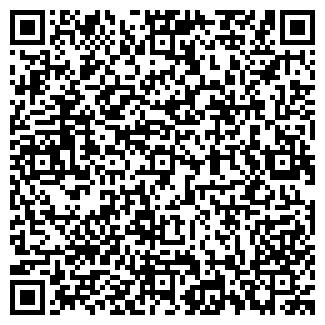 QR-код с контактной информацией организации АВТОТОН, ООО