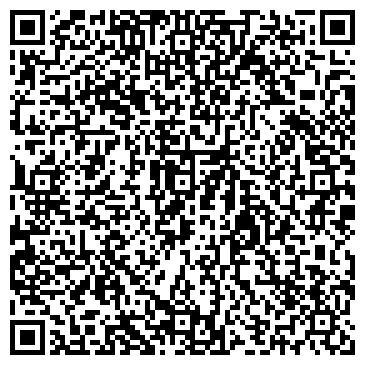 QR-код с контактной информацией организации ВОСТОЧНАЯ ТРАНСПОРТНАЯ КОМПАНИЯ