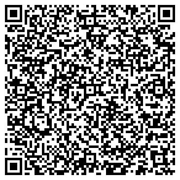 QR-код с контактной информацией организации ГРУЗОВИК НЕУМЕСТОВ, ЧП