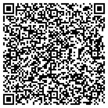 QR-код с контактной информацией организации ДИЗЕЛЬ ПЛЮС, ЧП