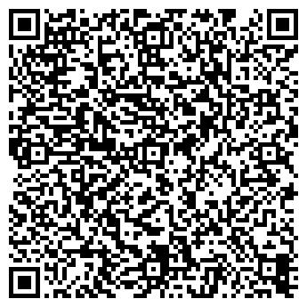 QR-код с контактной информацией организации ЕВРОЧАСТЬ, ООО