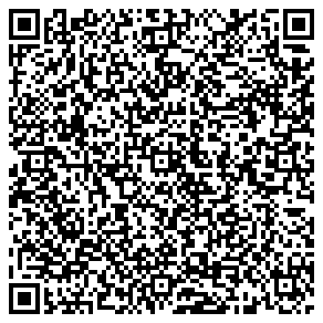 QR-код с контактной информацией организации ЗАПОРОЖЕЦ-ТАВРИЯ, ООО