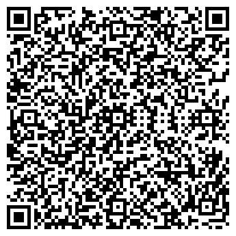 QR-код с контактной информацией организации МАСТАК-СЕРВИС ОДО
