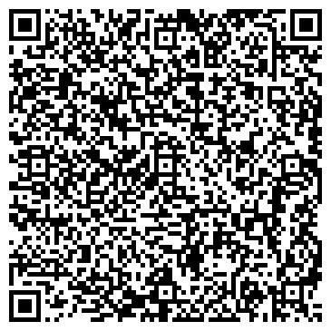 QR-код с контактной информацией организации ОЛИМП ТОМОРИ СЕТЬ МАГАЗИНОВ, ООО