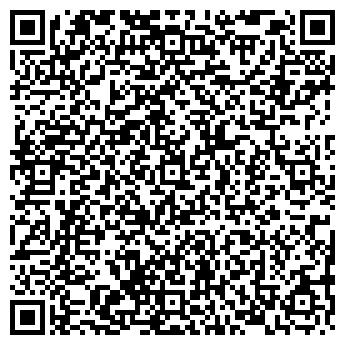 QR-код с контактной информацией организации ПАТРИОТ АВТО, ООО