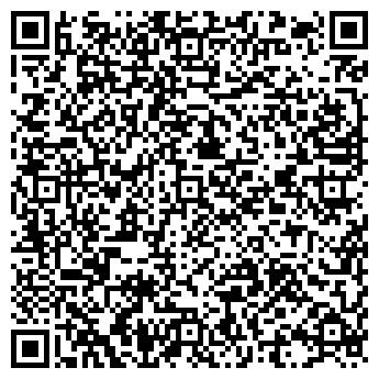 QR-код с контактной информацией организации РЕМТА, ЗАО