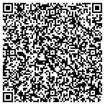 QR-код с контактной информацией организации МЕЖОТРАСЛЕВЫЕ НАУЧНО-ТЕХНИЧЕСКИЕ ПРОБЛЕМЫ ООО
