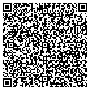 QR-код с контактной информацией организации СВИ-ШИНА