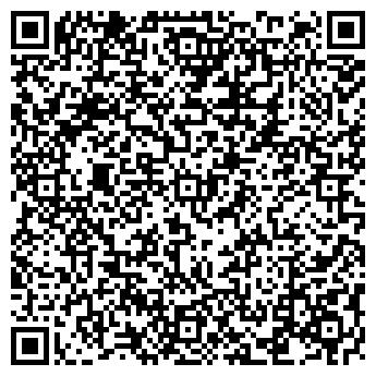QR-код с контактной информацией организации СТОП МАКАРОВ А. В., ЧП