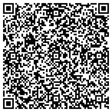QR-код с контактной информацией организации ТОЙОТА-ЦЕНТР ОБЬ АВТОСИБ, ООО