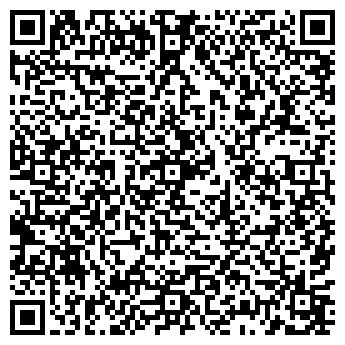 QR-код с контактной информацией организации ФАРТ БЕЛЯЕВА Л. В., ЧП
