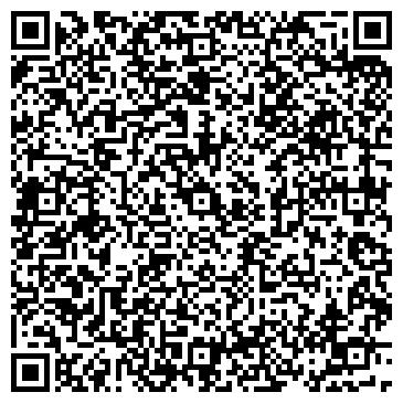QR-код с контактной информацией организации ФЕНИКС АВТОРЫНОК НА ПЕТУХОВА