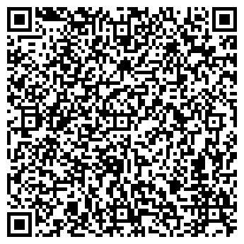 QR-код с контактной информацией организации ЮЖНЫЙ АВТО-ДИЛЕР, ООО