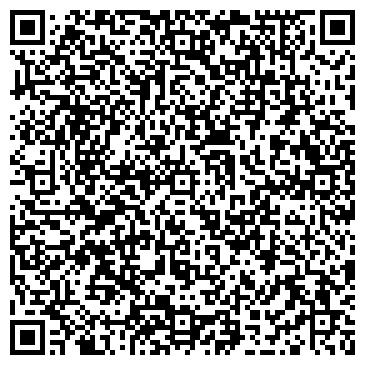 QR-код с контактной информацией организации FOLIA TEK МАГАЗИН АВТОАКСЕССУАРОВ (СПЛАВ ООО)