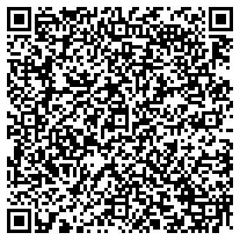 QR-код с контактной информацией организации МУЗЕЙ БЕЛОРУССКОГО КНИГОПЕЧАТАНИЯ