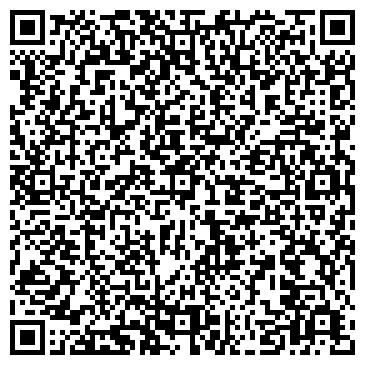 QR-код с контактной информацией организации МУЗЕЙ-БИБЛИОТЕКА СИМЕОНА Г.ПОЛОЦКОГО ГП