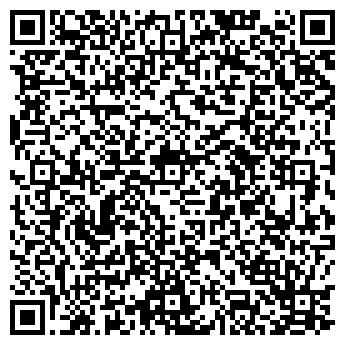 QR-код с контактной информацией организации НЕФТЕЗАВОДМОНТАЖ ОАО