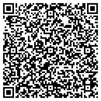 QR-код с контактной информацией организации НКТВ ВЕКТОР КУП