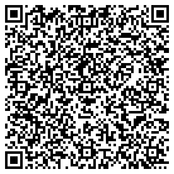 QR-код с контактной информацией организации НОВОГ.ПОЛОЦКБЫТ УКП
