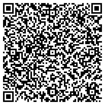 QR-код с контактной информацией организации НОВОГ.ПОЛОЦКЛИФТ УП