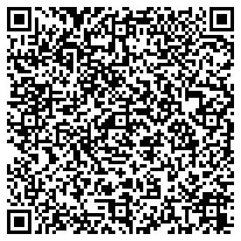 QR-код с контактной информацией организации ОТДЕЛОЧНИК 28 ОАО
