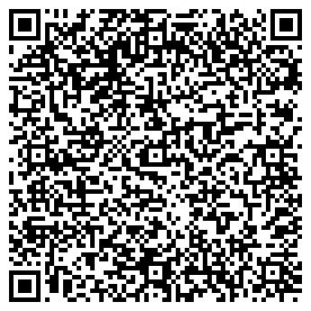 QR-код с контактной информацией организации СКОРАЯ МЕДИЦИНСКАЯ ПОМОЩЬ