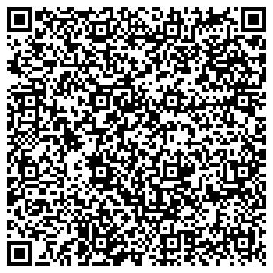 QR-код с контактной информацией организации ЛЕНИНСКАЯ ПОДСТАНЦИЯ СКОРОЙ МЕДИЦИНСКОЙ ПОМОЩИ НОВОСИБИРСКАЯ МУНИЦИПАЛЬНАЯ СТАНЦИЯ