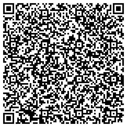 QR-код с контактной информацией организации ОБЬ-ГЭС НОВОСИБИРСКАЯ МУНИЦИПАЛЬНАЯ СТАНЦИЯ СКОРОЙ МЕДИЦИНСКОЙ ПОМОЩИ
