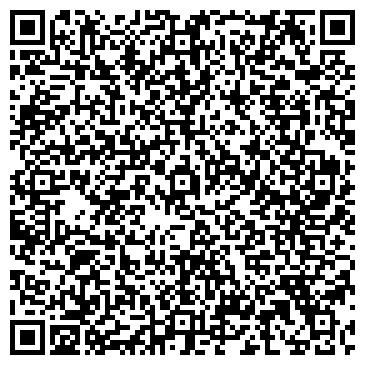 QR-код с контактной информацией организации ПРЕДПРИЯТИЕ МЕЛИОРАТИВНЫХ СИСТЕМ Г.ПОЛОЦКОЕ УП