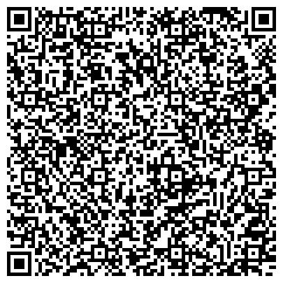 QR-код с контактной информацией организации ОКТЯБРЬСКАЯ ПОДСТАНЦИЯ СКОРОЙ МЕДИЦИНСКОЙ ПОМОЩИ НОВОСИБИРСКАЯ МУНИЦИПАЛЬНАЯ СТАНЦИЯ