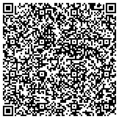 QR-код с контактной информацией организации ПЕРВОМАЙСКАЯ ПОДСТАНЦИЯ СКОРОЙ МЕДИЦИНСКОЙ ПОМОЩИ НОВОСИБИРСКАЯ МУНИЦИПАЛЬНАЯ СТАНЦИЯ