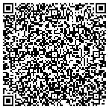 QR-код с контактной информацией организации СОВЕТСКАЯ ПОДСТАНЦИЯ СКОРОЙ МЕДИЦИНСКОЙ ПОМОЩИ, МУП
