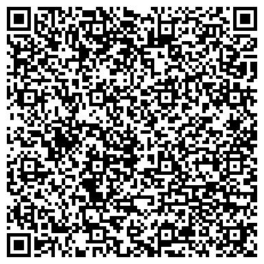"""QR-код с контактной информацией организации ГБУЗ НСО """"Станция скорой медициснкой помощи"""""""