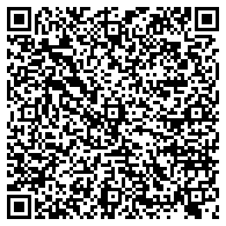QR-код с контактной информацией организации АЛЬВЕНТА
