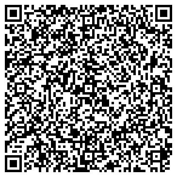 QR-код с контактной информацией организации ЗСЖД ВРАЧЕБНО-САНИТАРНАЯ СЛУЖБА