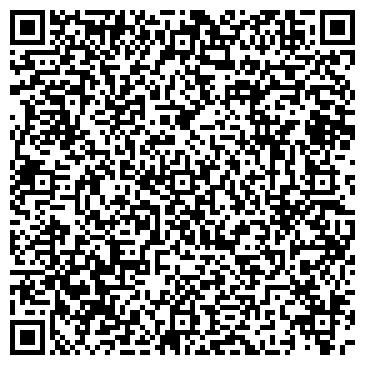 QR-код с контактной информацией организации № 18 АМБУЛАТОРИЯ МУНИЦИПАЛЬНОЙ ПОЛИКЛИНИКИ
