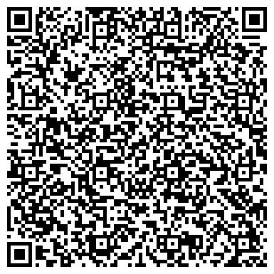 QR-код с контактной информацией организации АМБУЛАТОРИЯ НОВОСИБИРСКИЙ ГОСУДАРСТВЕННЫЙ УНИВЕРСИТЕТ