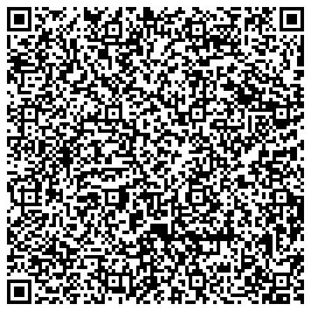 QR-код с контактной информацией организации МЕДСАНЧАСТЬ-168 ФОНД РАЗВИТИЯ И ОКАЗАНИЯ СПЕЦИАЛИЗИРОВАННОЙ МЕДИЦИНСКОЙ ПОМОЩИ НЕКОММЕРЧЕСКАЯ ОРГАНИЗАЦИЯ
